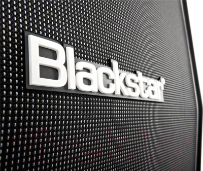 Кабинет Blackstar HT Venue 412A