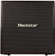 Кабинет Blackstar HT Venue 412A -