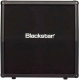 Кабинет Blackstar ID 412A -