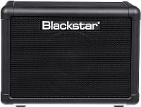 Кабинет Blackstar Fly 103 Extension Speaker -