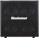 Кабинет Blackstar HT Metal 408 -
