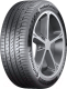 Летняя шина Continental PremiumContact 6 245/45R17 95Y -