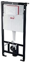 Инсталляция для унитаза Alcaplast Sadromodul AM101/1120 -