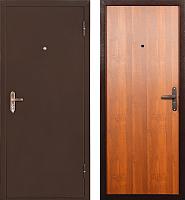 Входная дверь Промет Б2 Спец (85x205, правая) -