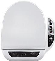 Электронная крышка-биде SensPa JK-800WU -