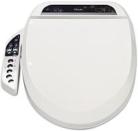 Электронная крышка-биде SensPa JK-800WL -