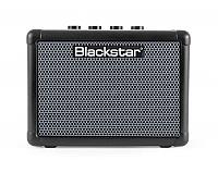Комбоусилитель Blackstar Fly 3 Bass -