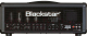 Усилитель гитарный Blackstar Series One 1046L6 Head -
