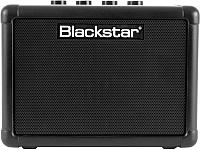 Комбоусилитель Blackstar Fly 3 -