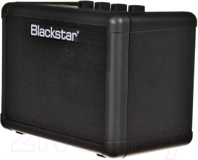 Комбоусилитель Blackstar Fly 3