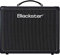 Комбоусилитель Blackstar HT 5R -