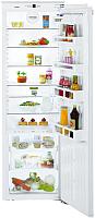Встраиваемый холодильник Liebherr IKB 3520 -