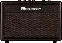 Комбоусилитель Blackstar ID Core Beam -