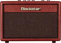 Комбоусилитель Blackstar ID Core Beam Artisan Red -