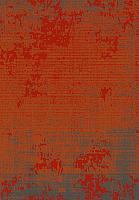 Ковер Balta Vintage 22201-021 (140x200) -