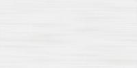 Плитка Belani Крым белый (500x250) -