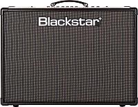 Комбоусилитель Blackstar ID Core 150 -