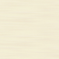 Плитка Belani Алушта кремовый (420x420) -