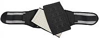 Пояс корректирующий Casada Self Heating Belt CS-907 (XL) -