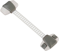 Блокиратор для шкафа Happy Baby Smart Lock 19014 -