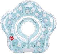 Круг для купания Happy Baby Swimmer 121005 -