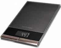 Кухонные весы Redmond RS-CBM747 -