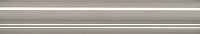 Бордюр Керамин Дамаск 3 (275x50) -