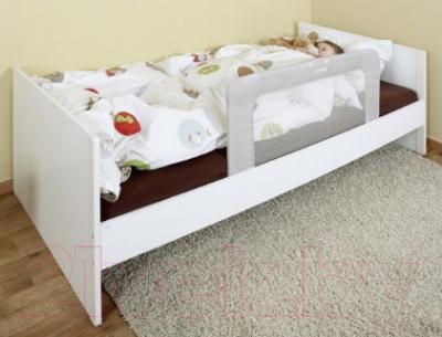 Ограждение на кровать Reer 45010