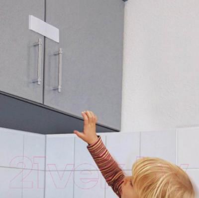 Блокиратор мебельный Reer 5190.0