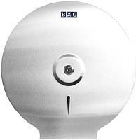 Диспенсер BXG PD-5005A -