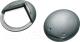 Набор накладок защитных для мебели Reer DesignLine 82011 (антрацит) -
