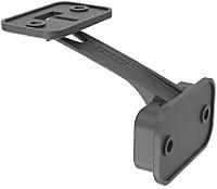 Блокиратор мебельный Reer DesignLine / 71011 (антрацит) -