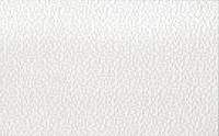 Плитка PiezaRosa Сириус 122900 (400x250, белый) -