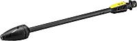 Насадка для минимойки Karcher 120 Full Control (2.642-727.0) -