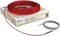 Теплый пол электрический Electrolux ETC 2-17/17.1-300 -