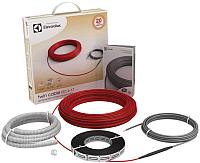 Теплый пол электрический Electrolux ETC 2-17/147.0-2500 -