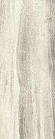 Плитка Керамин Миф 7С (200x500) -