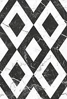 Декоративная плитка Керамин Помпеи (275x400) -