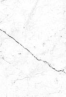 Плитка Керамин Помпеи 7С (275x400) -