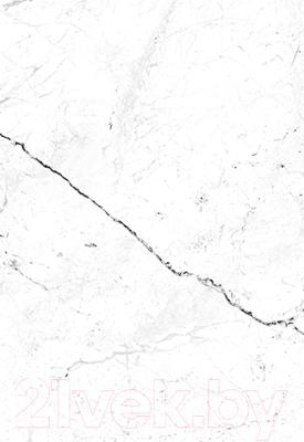 Плитка Керамин Помпеи 7С (275x400)