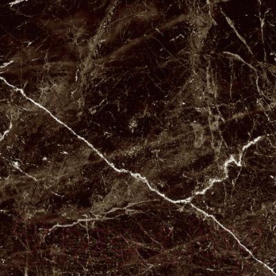 Плитка Керамин Помпеи 1П (400x400)