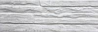Плитка Сокол Сланец SL4 (120x365) -