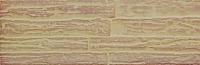 Плитка Сокол Сланец SL3 (120x365) -