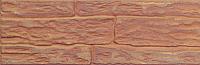 Плитка Сокол Сланец SL 1 (120x365) -