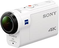 Экшн-камера Sony FDR-X3000 -