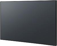 Информационная панель Panasonic TH-49LF8W -