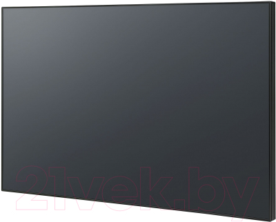 Информационная панель Panasonic TH-49LF8W