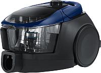 Пылесос Samsung SC18M3120VB (VC18M3120VB/EV) -