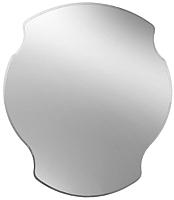 Зеркало Belux Пикассо В90 -