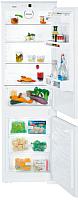 Встраиваемый холодильник Liebherr ICUS 3324 -